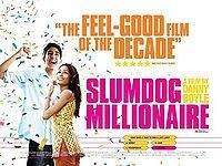 200px-slumdog_millionaire_ver2